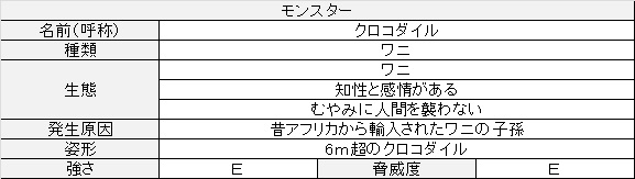 f:id:toush80:20200802100559j:plain