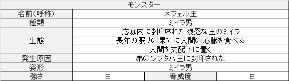 f:id:toush80:20200804150941j:plain