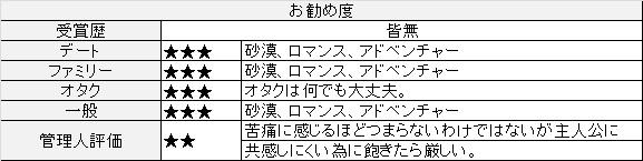 f:id:toush80:20200804150944j:plain