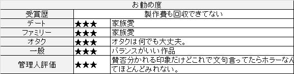 f:id:toush80:20200811152927j:plain