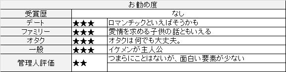 f:id:toush80:20200820150332j:plain