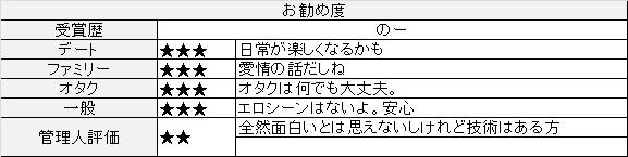 f:id:toush80:20200820151741j:plain