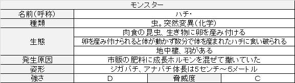 f:id:toush80:20200821154323j:plain