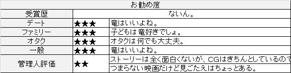 f:id:toush80:20200825100756j:plain