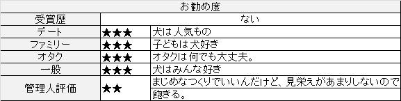 f:id:toush80:20200828100427j:plain