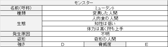f:id:toush80:20200902145324j:plain