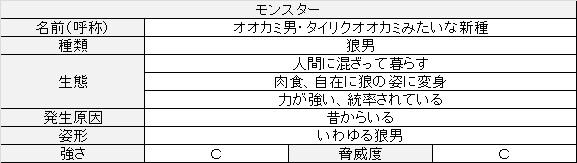 f:id:toush80:20200902152031j:plain