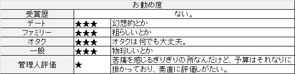 f:id:toush80:20200902152033j:plain