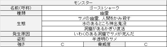 f:id:toush80:20200905165445j:plain