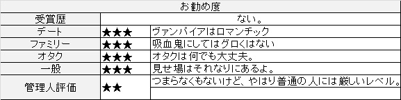 f:id:toush80:20200906160127j:plain