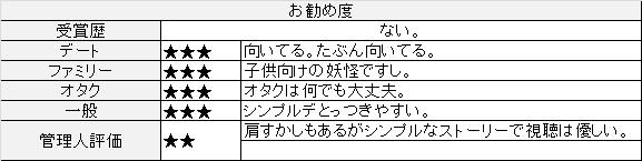 f:id:toush80:20201001152644j:plain
