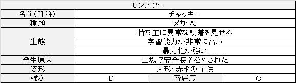 f:id:toush80:20201005152413j:plain