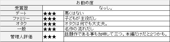 f:id:toush80:20201005152415j:plain
