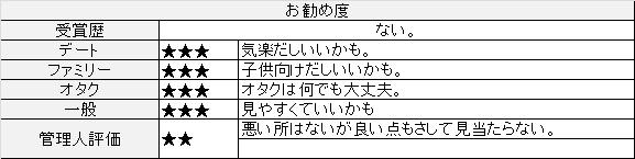 f:id:toush80:20201016160515j:plain