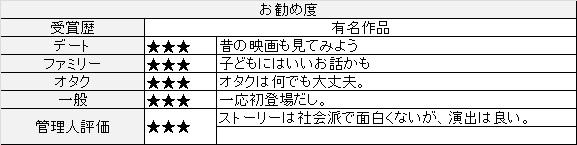 f:id:toush80:20201016161657j:plain