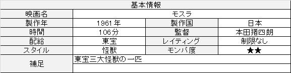 f:id:toush80:20201016161700j:plain