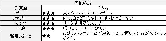 f:id:toush80:20201020160127j:plain