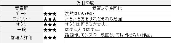 f:id:toush80:20201020162035j:plain