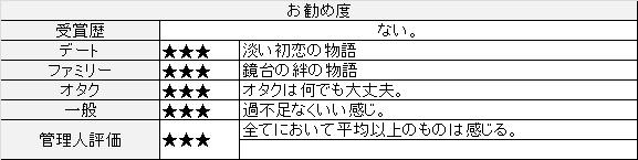 f:id:toush80:20201022153625j:plain