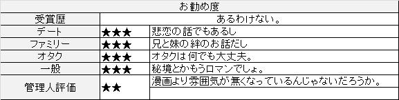 f:id:toush80:20201022155342j:plain