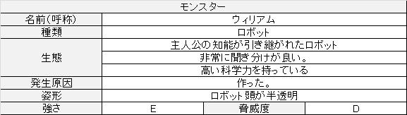 f:id:toush80:20201022161030j:plain