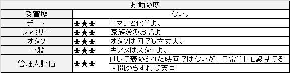 f:id:toush80:20201022161033j:plain