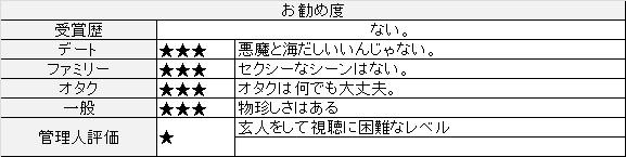 f:id:toush80:20201025155217j:plain