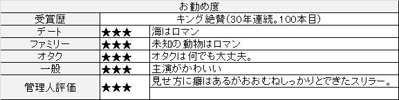 f:id:toush80:20201025161240j:plain