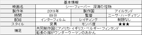 f:id:toush80:20201025161244j:plain