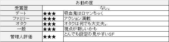 f:id:toush80:20201025162618j:plain