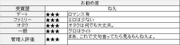 f:id:toush80:20201026101831j:plain