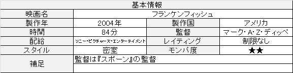 f:id:toush80:20201026101835j:plain