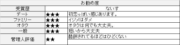 f:id:toush80:20201026160846j:plain