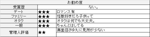 f:id:toush80:20201031141717j:plain