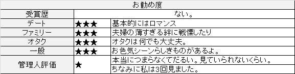 f:id:toush80:20201031232513j:plain