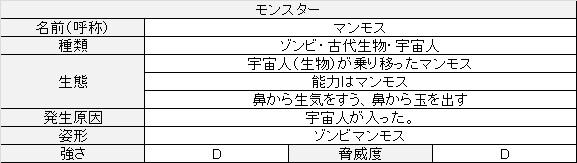 f:id:toush80:20201102145230j:plain