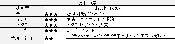 f:id:toush80:20201102145234j:plain
