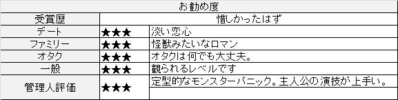 f:id:toush80:20201102153113j:plain