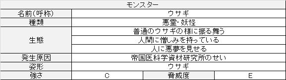 f:id:toush80:20201102161807j:plain