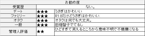 f:id:toush80:20201102161810j:plain