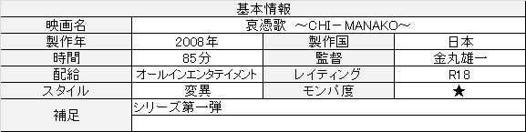 f:id:toush80:20201102161812j:plain