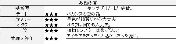 f:id:toush80:20201103162045j:plain