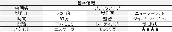f:id:toush80:20201104101312j:plain