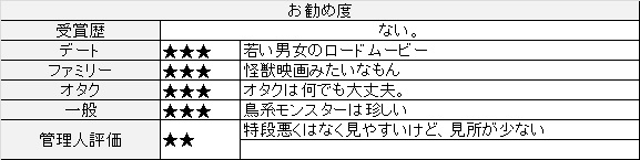 f:id:toush80:20201104140244j:plain