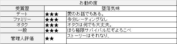 f:id:toush80:20201105103214j:plain