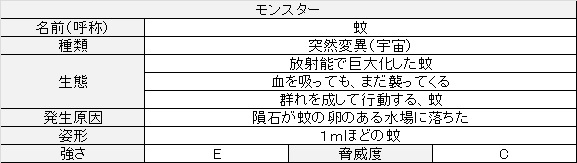 f:id:toush80:20201105154345j:plain