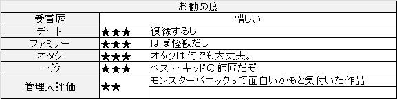f:id:toush80:20201107103835j:plain