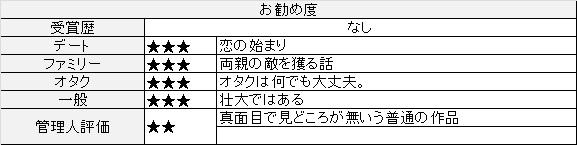 f:id:toush80:20201107160756j:plain