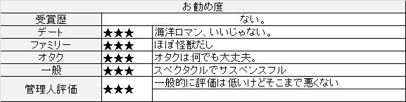 f:id:toush80:20201111151558j:plain