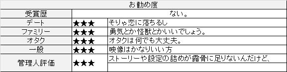 f:id:toush80:20201112151113j:plain